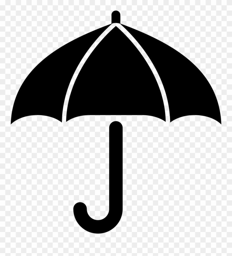umbrella # 4917575