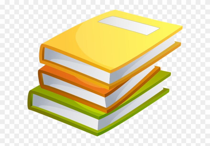 notebook # 4917845