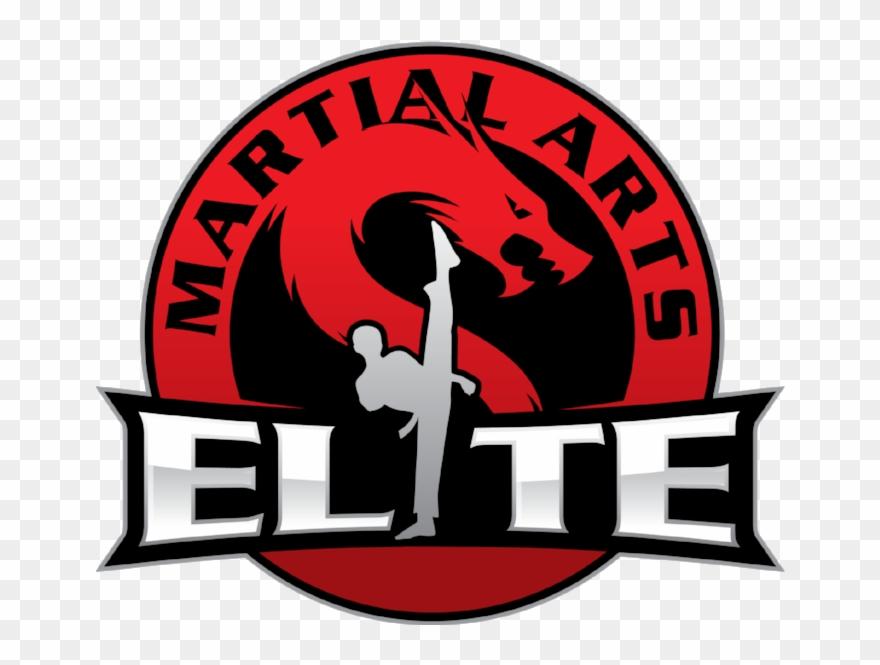 mixed-martial-arts # 4917810