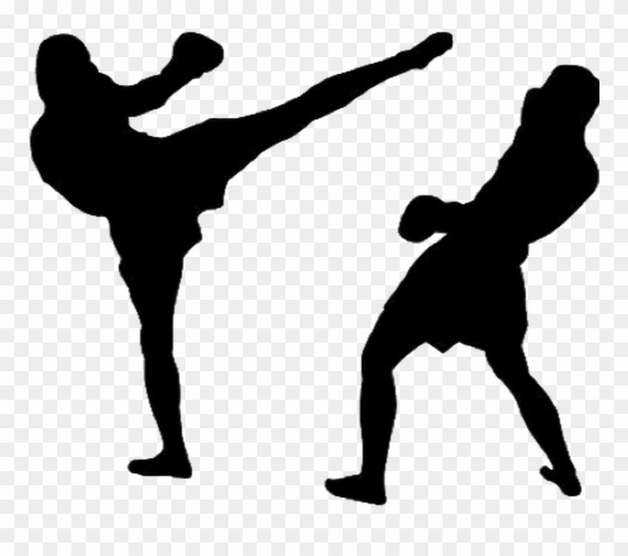 mixed-martial-arts # 4918008