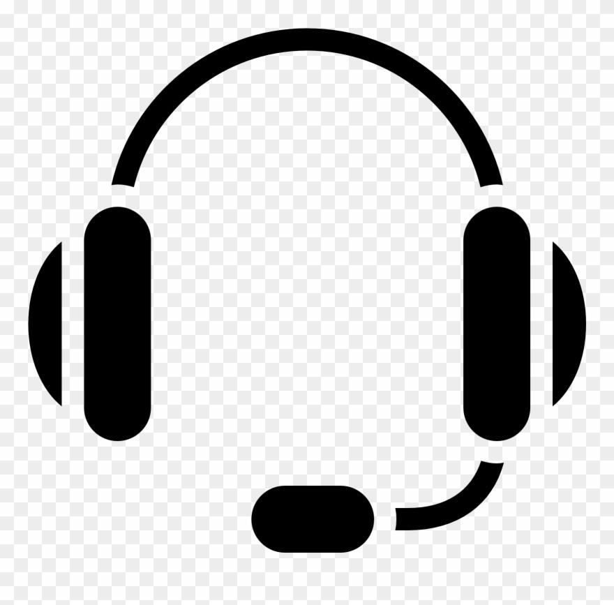 headset # 4917459