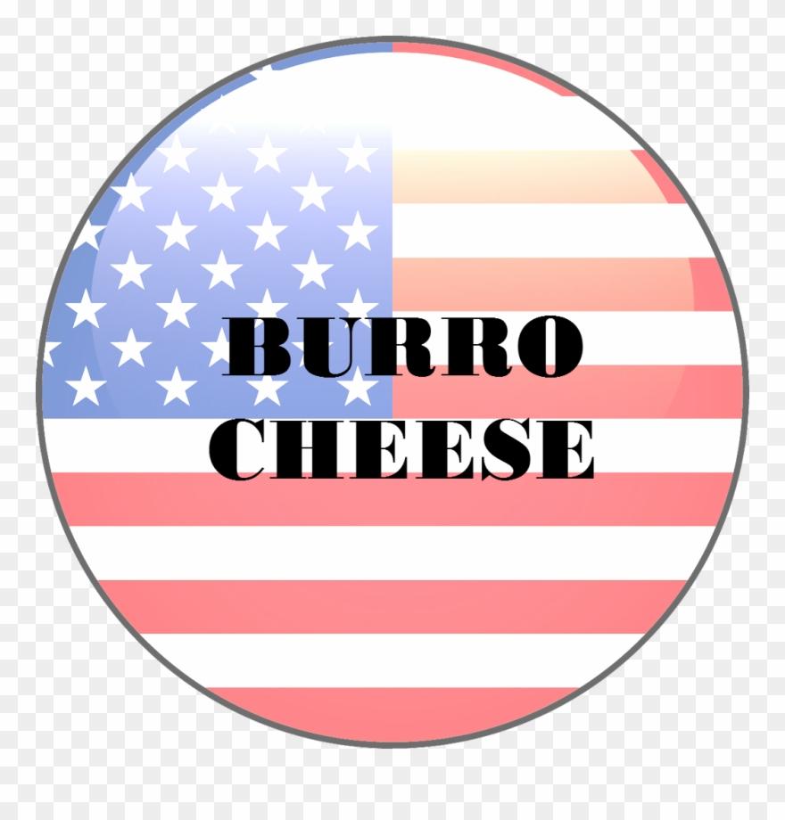 swiss-cheese # 4917442