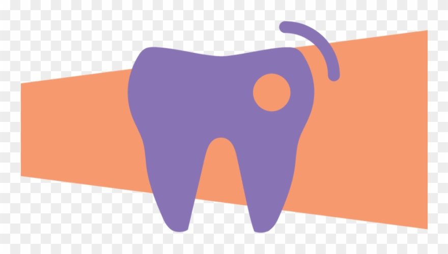 dentistry # 4917544