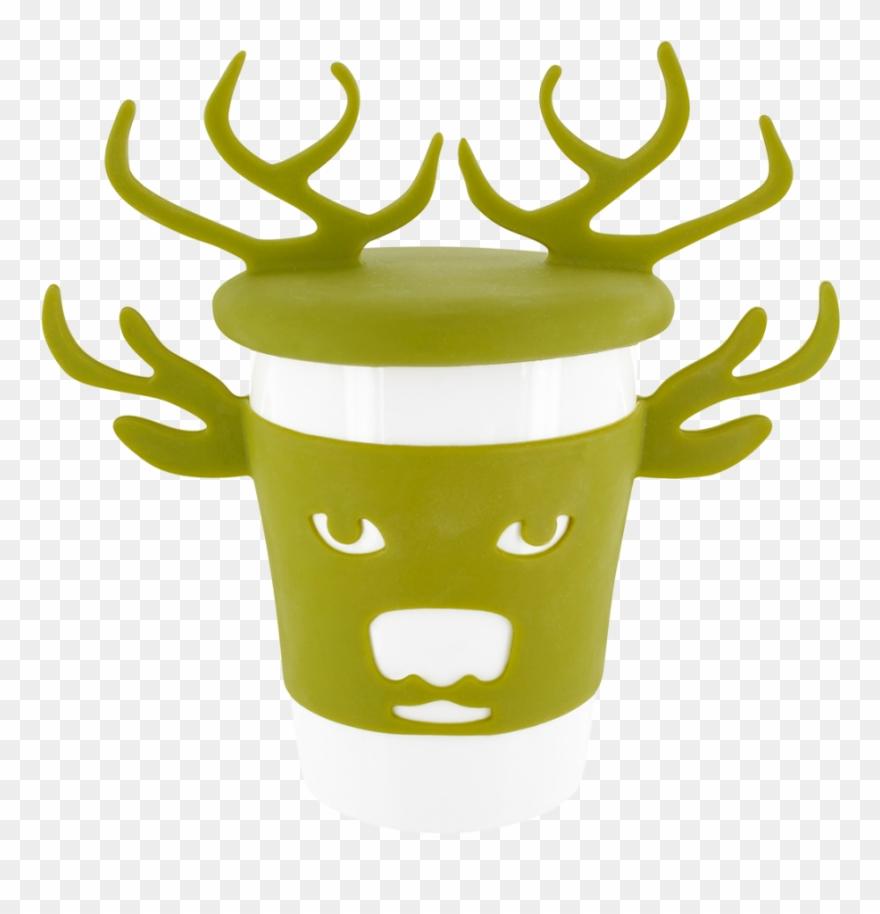 mug # 4920088