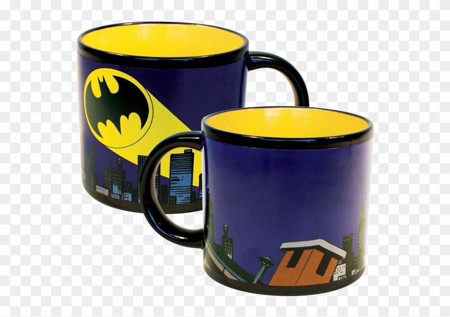 mug # 4920087