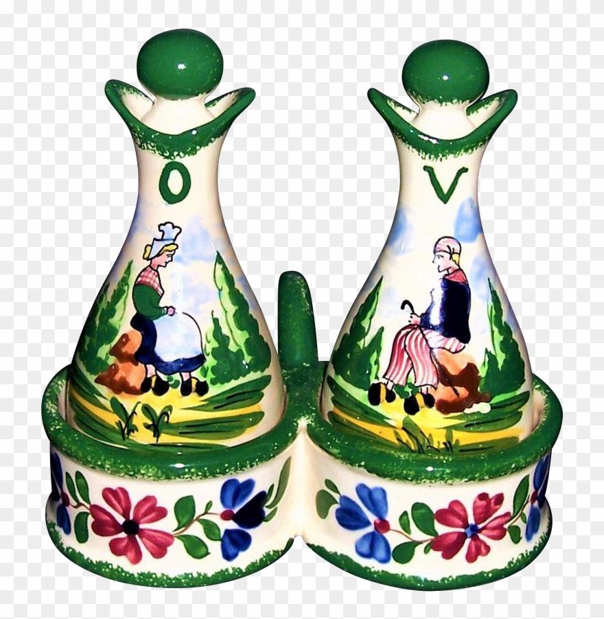 pottery # 4920305