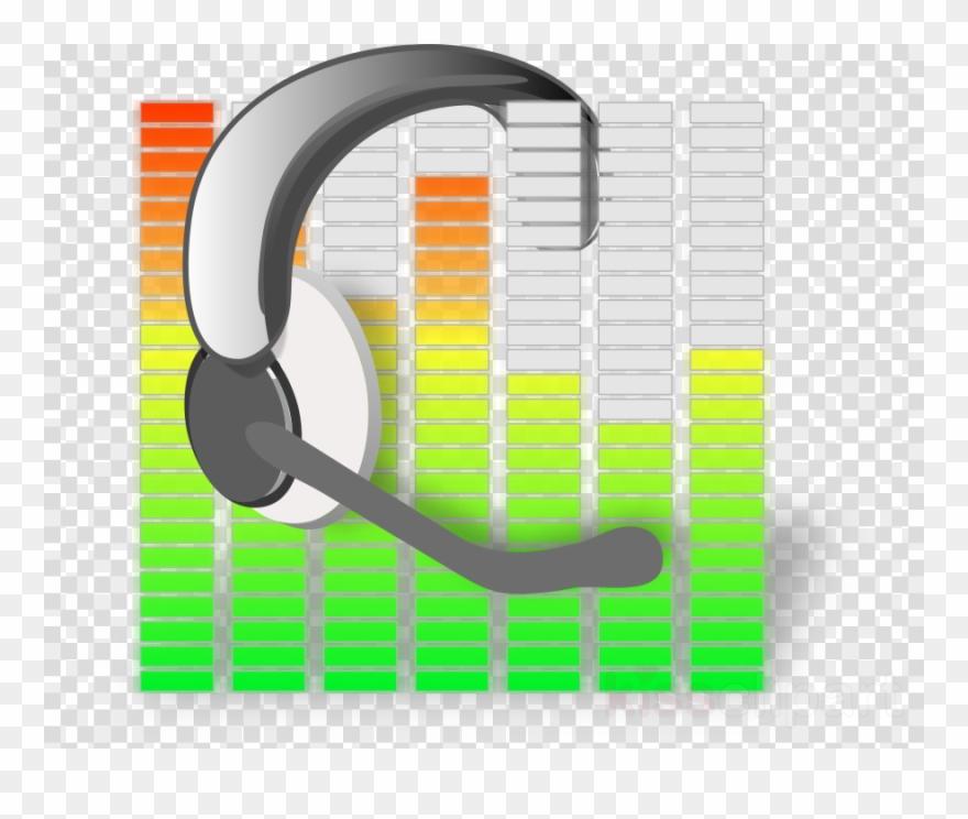 headset # 4916908