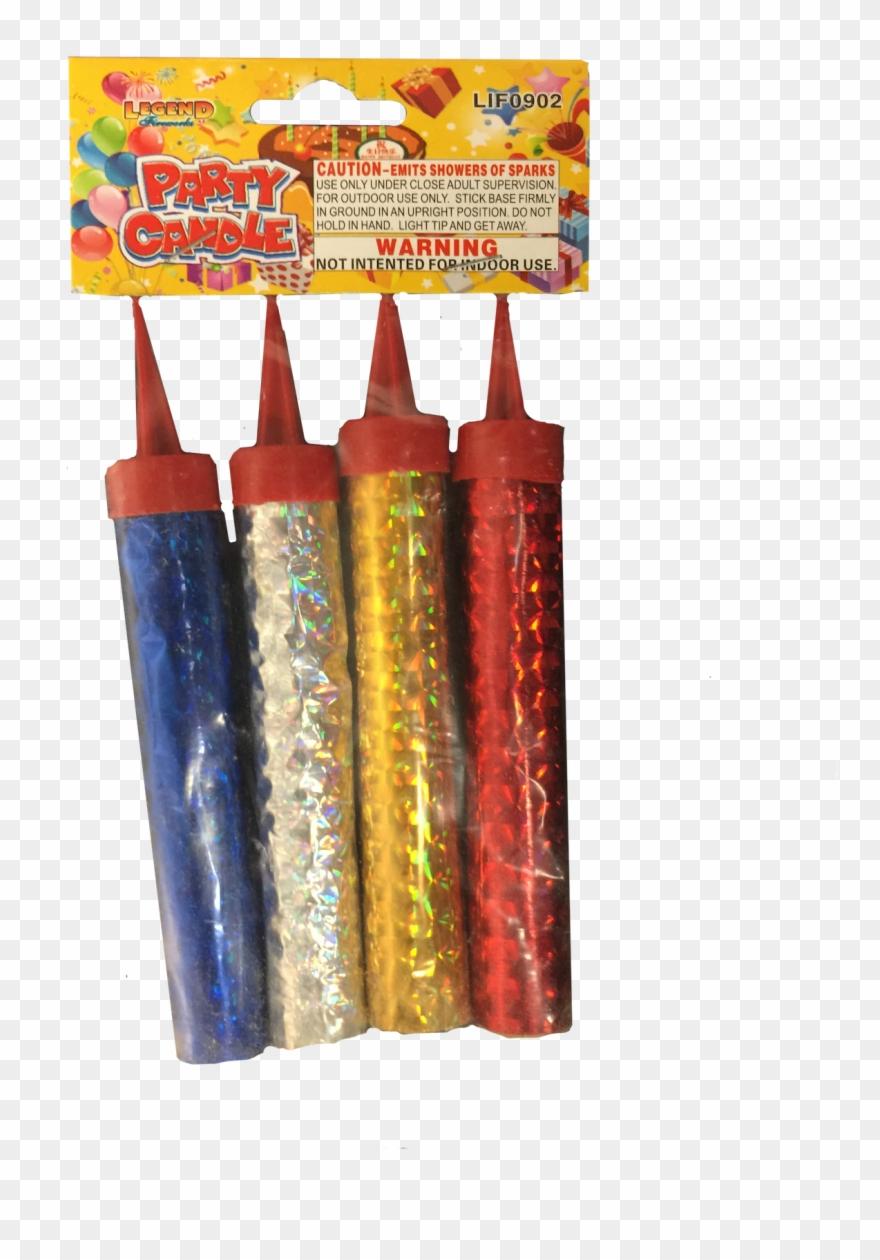 fireworks # 4916928