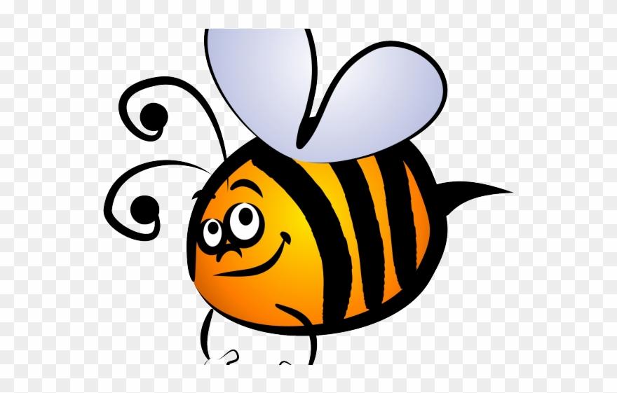 bumblebee # 4916717
