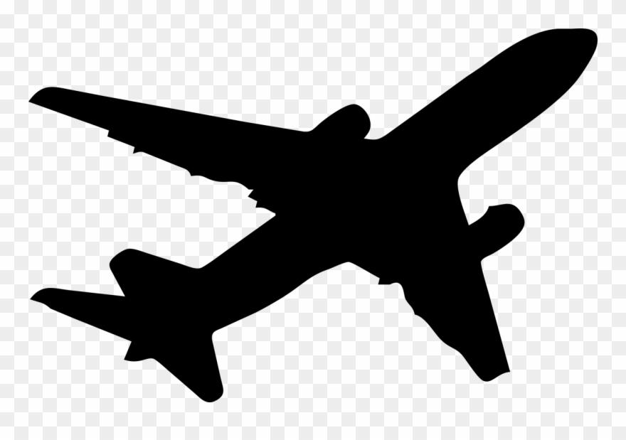 plane # 4916856
