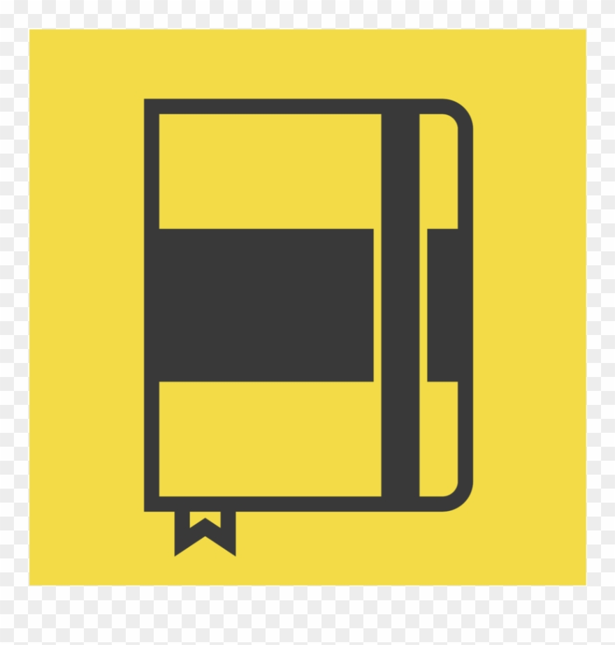 notebook # 4919053