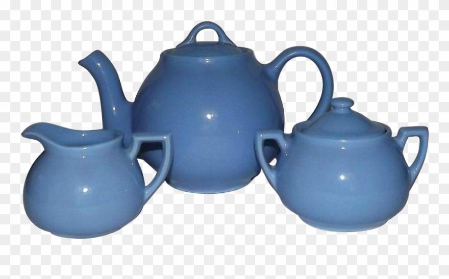 teapot # 4919287