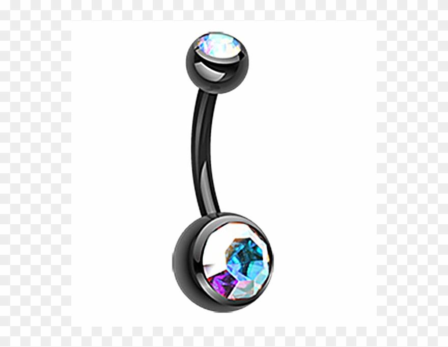 wedding-ring # 4919190