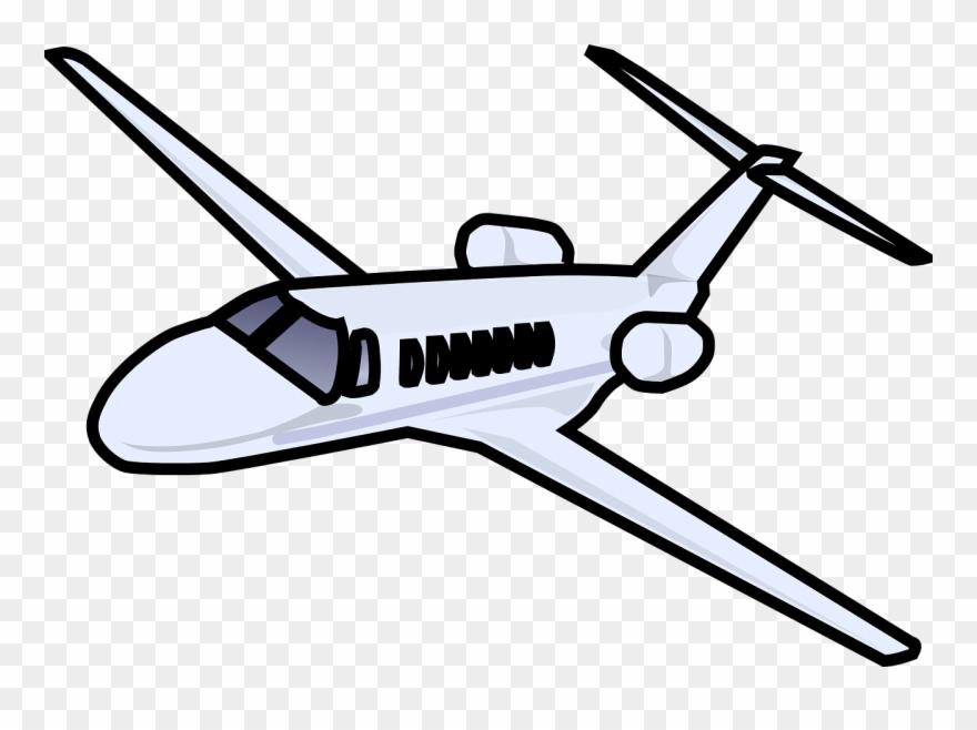 airplane # 4920913