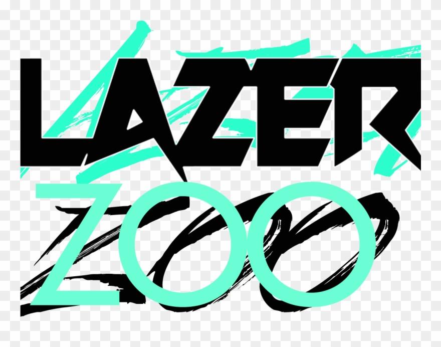 zoo # 4920950
