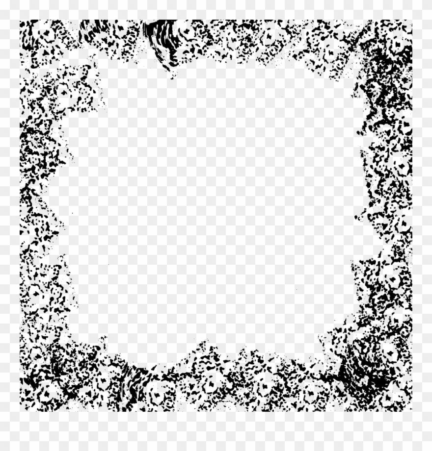 picture-frame # 4921079