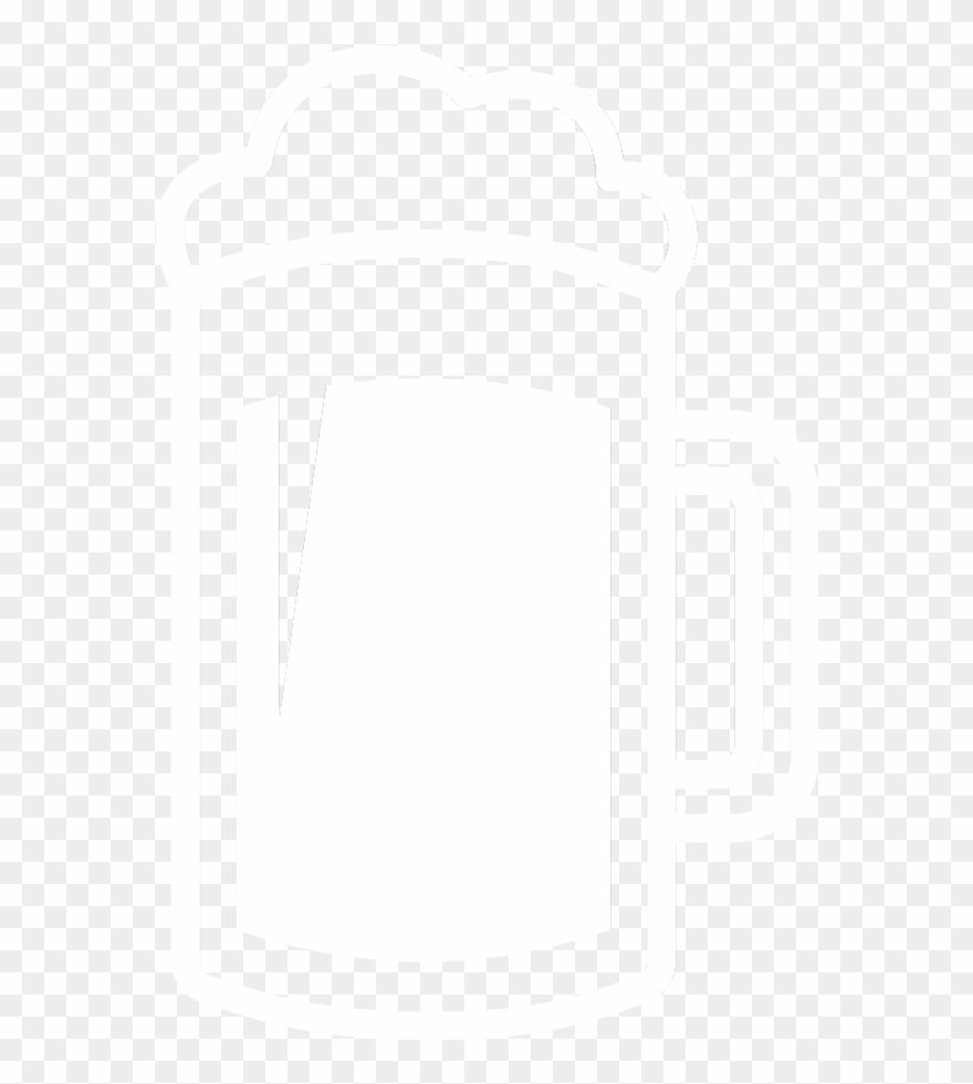 mug # 4918160