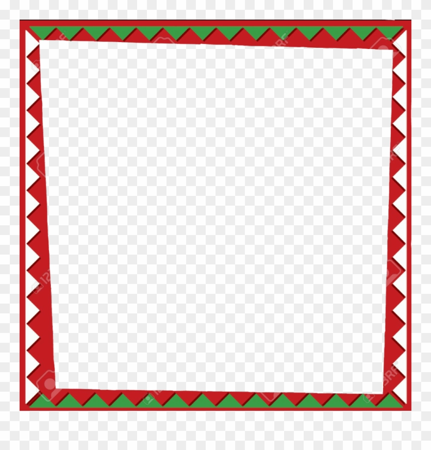 picture-frame # 4918479