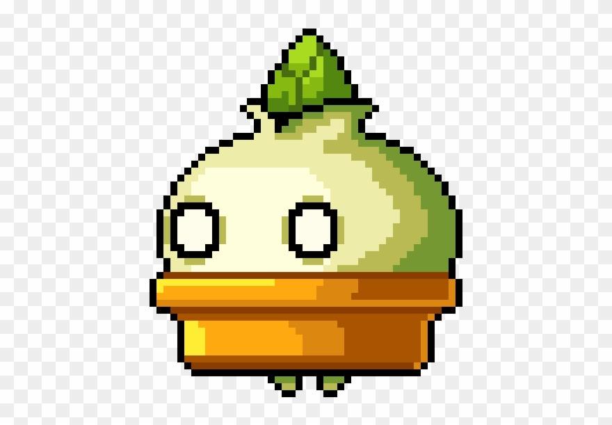 plant-stem # 4918498