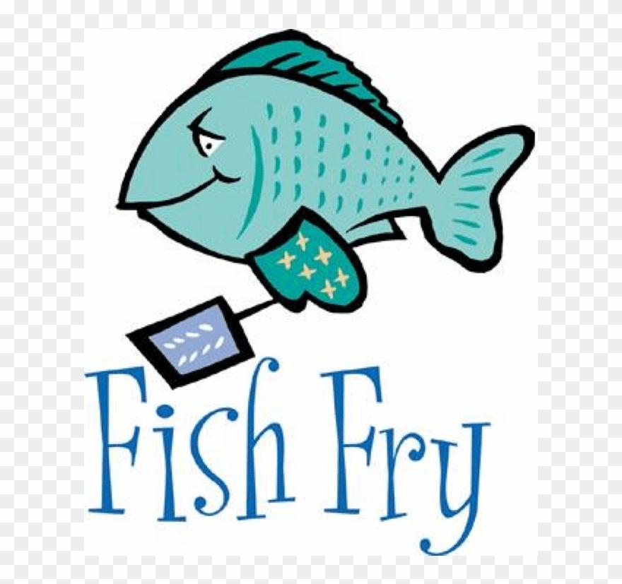 seafood # 4920751