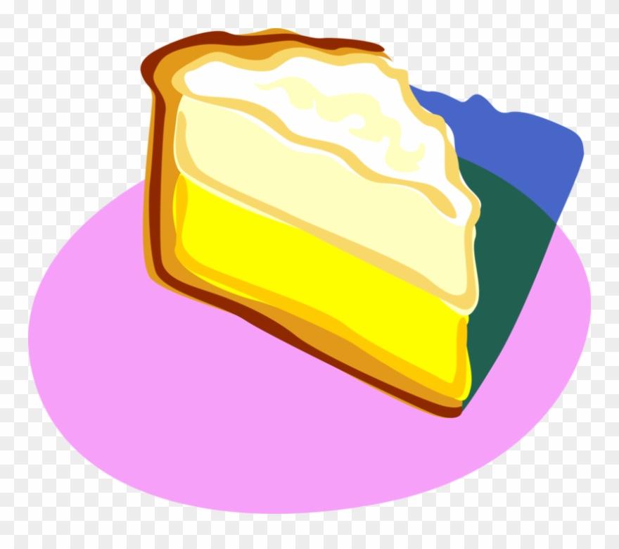 dessert # 4920543