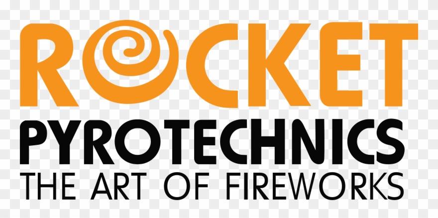 fireworks # 4920459