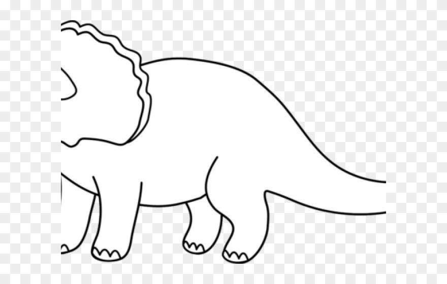 triceratops # 4920674