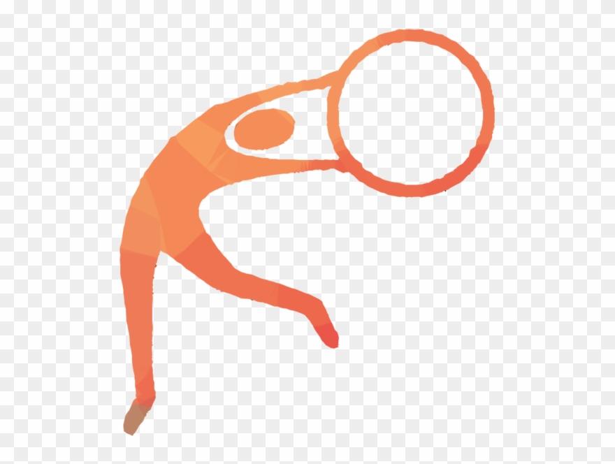 rhythmic-gymnastics # 4920616