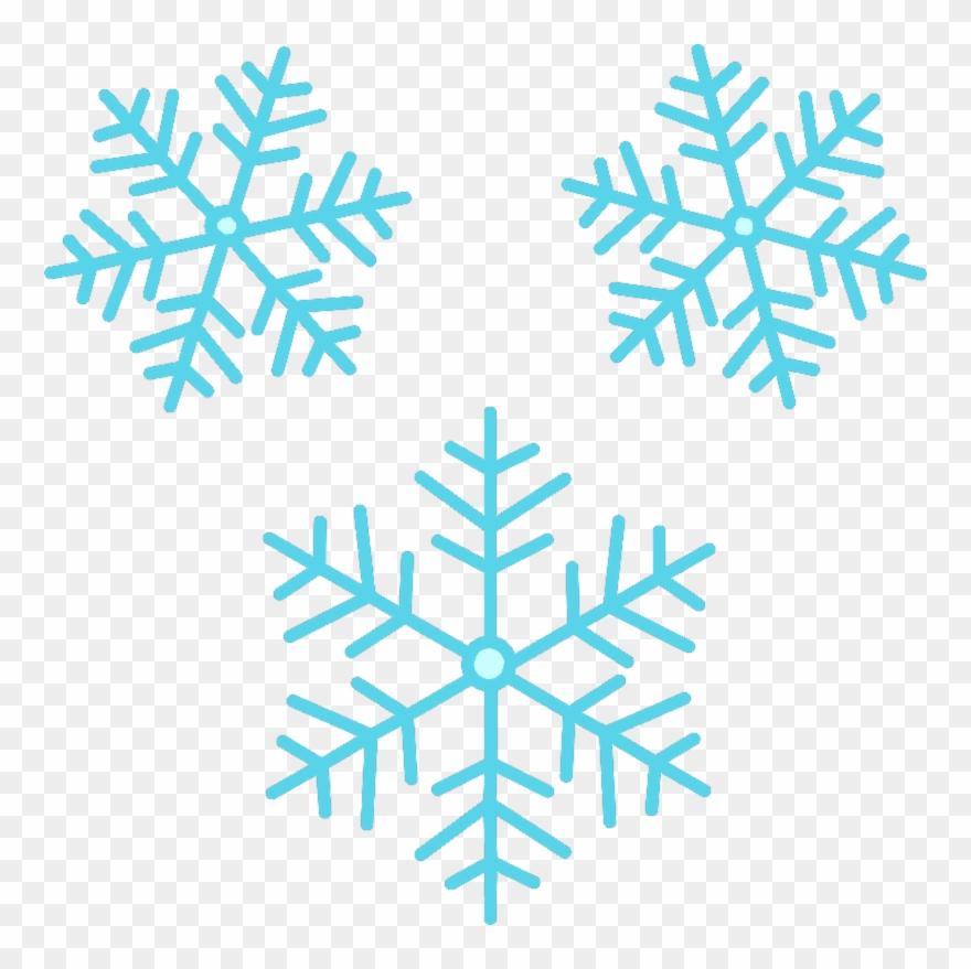 snow # 4943592
