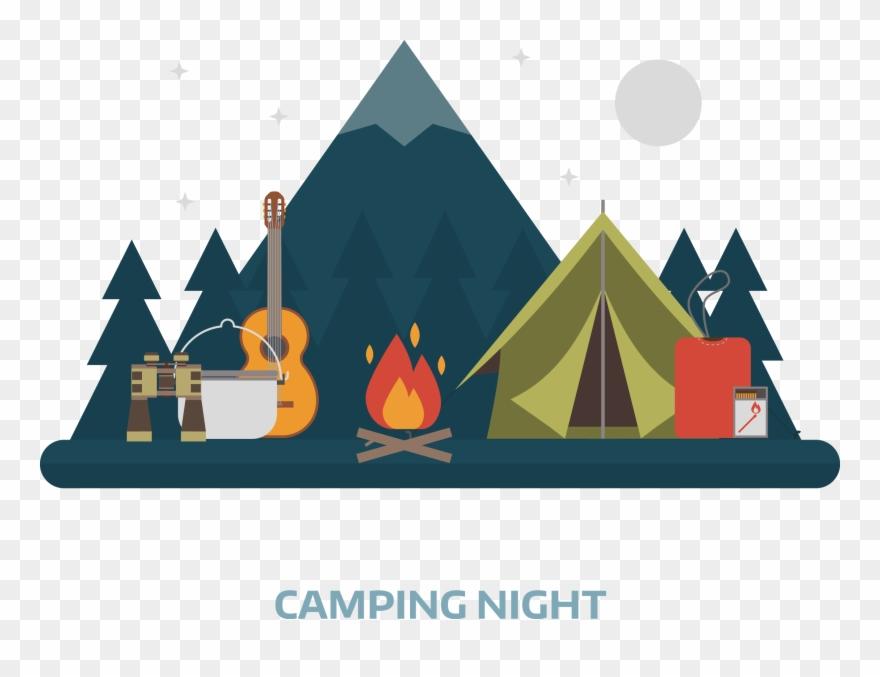 campfire # 4943365