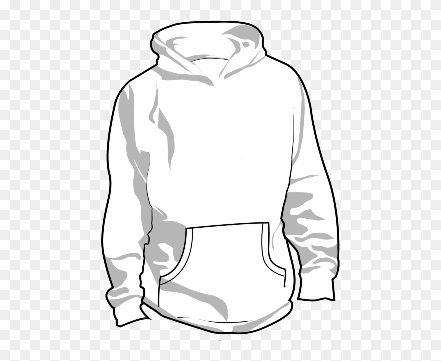 hoodie # 4943334