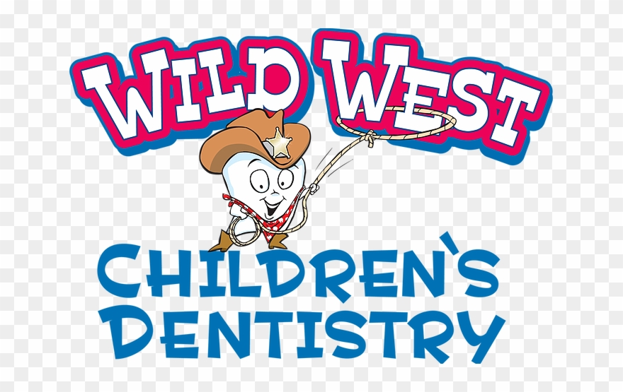 dentistry # 4943455