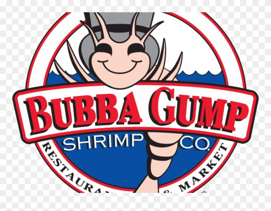 shrimp # 4944008