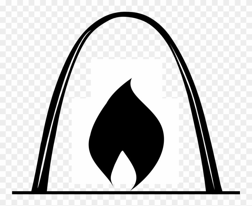 arch # 4943917