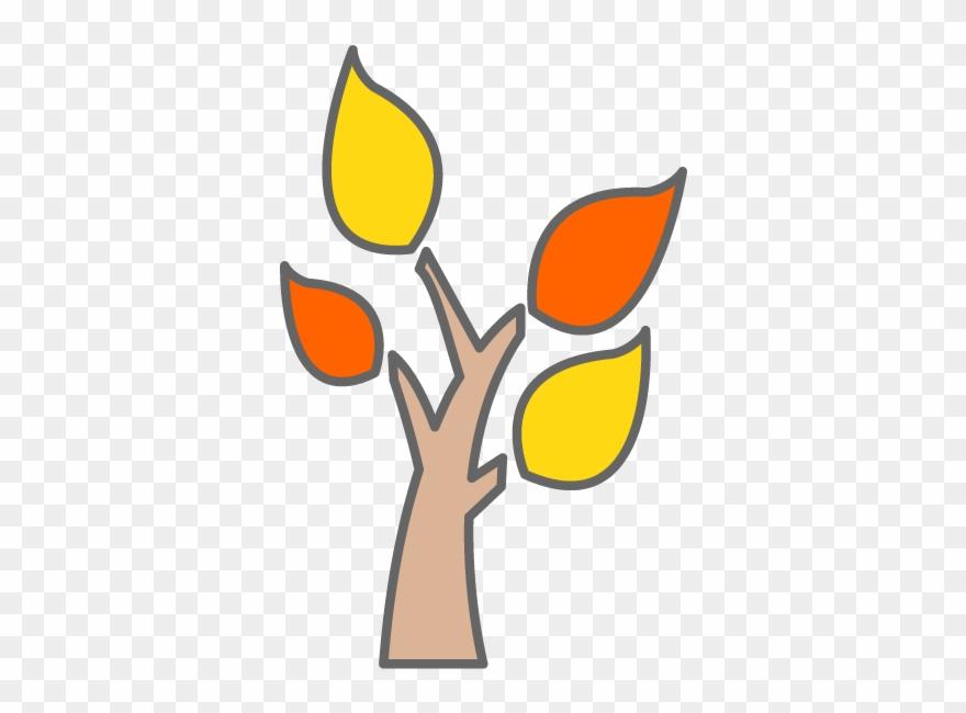 orange # 4940779