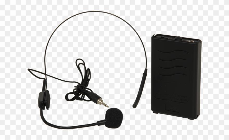 headset # 4944994