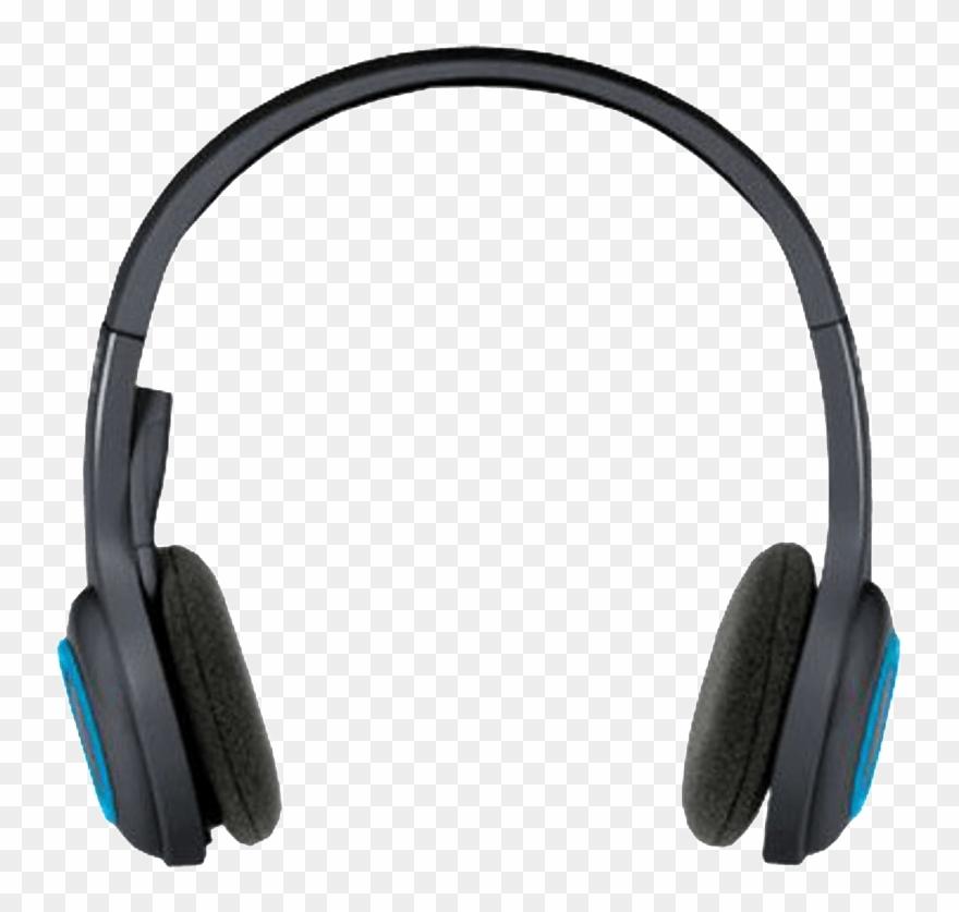 headset # 4944975