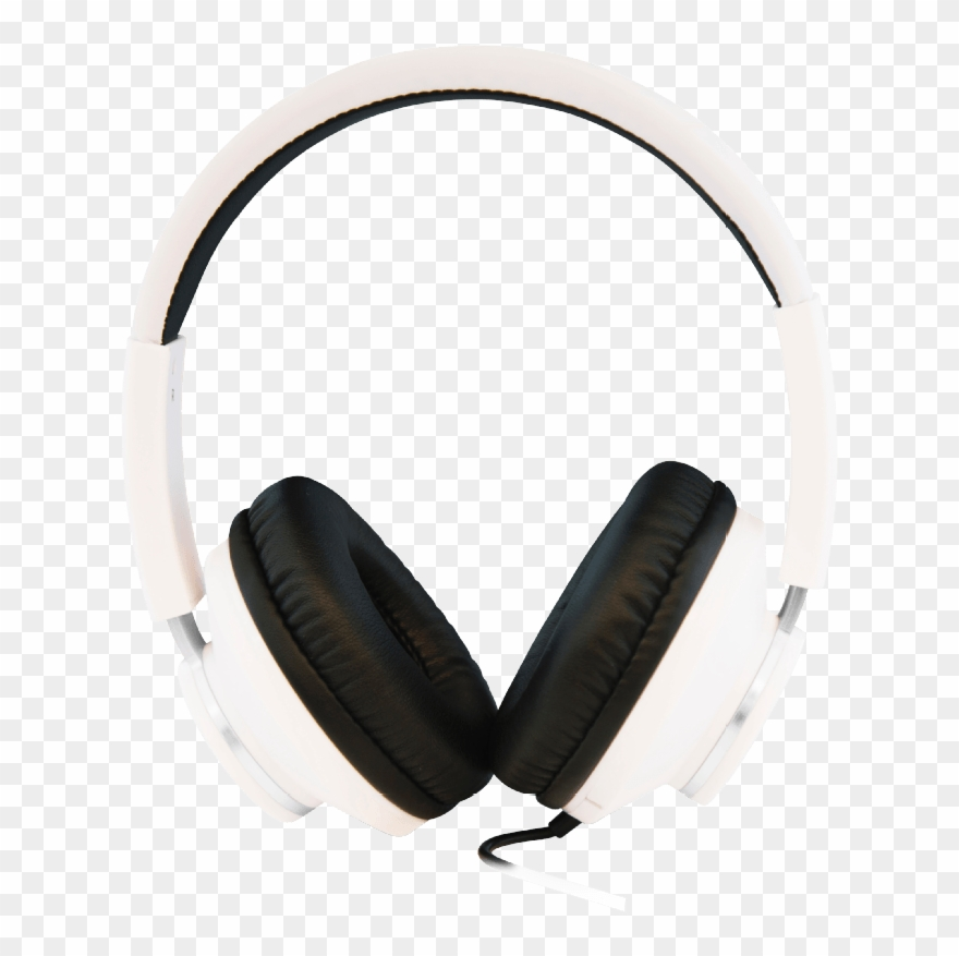 headset # 4944990