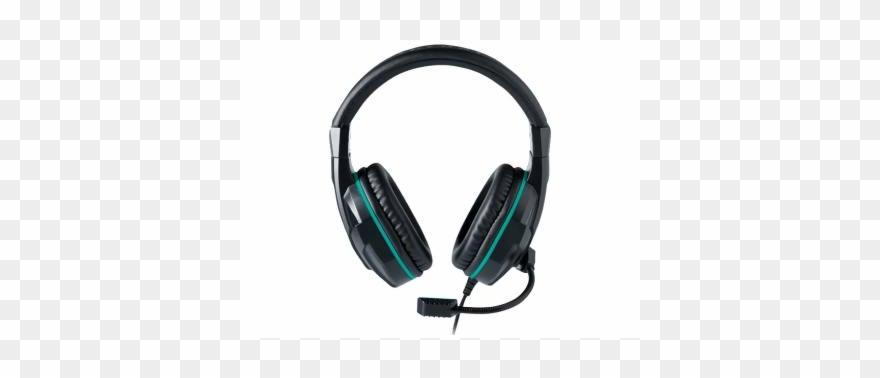 headset # 4944992