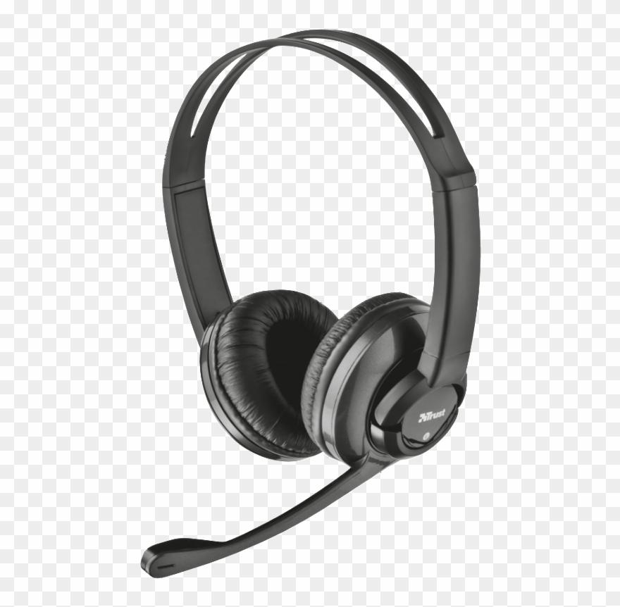 headset # 4944989