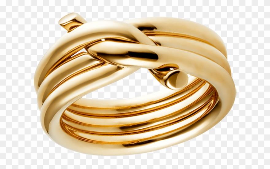 wedding-ring # 4942194