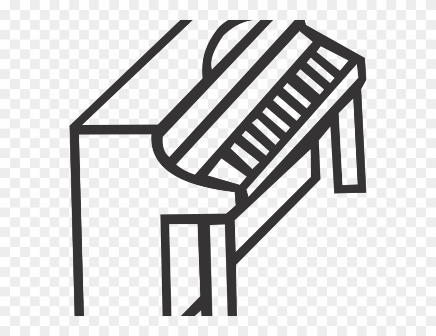 piano # 4942054