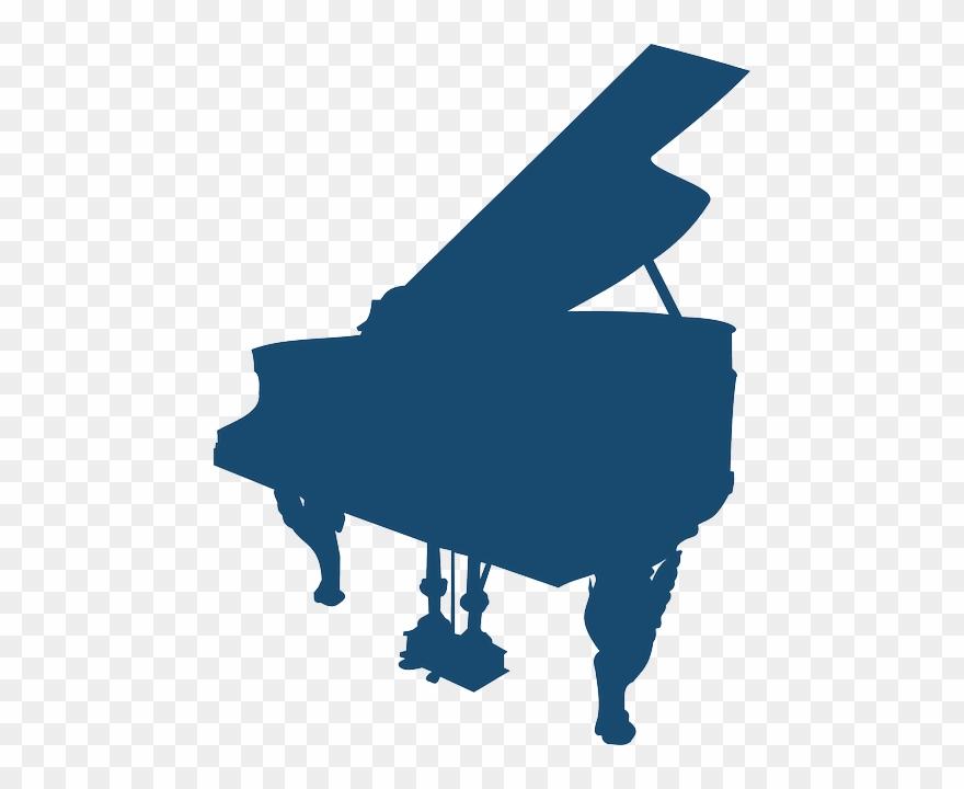 piano # 4944486