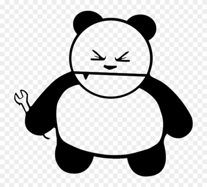 red-panda # 4942527