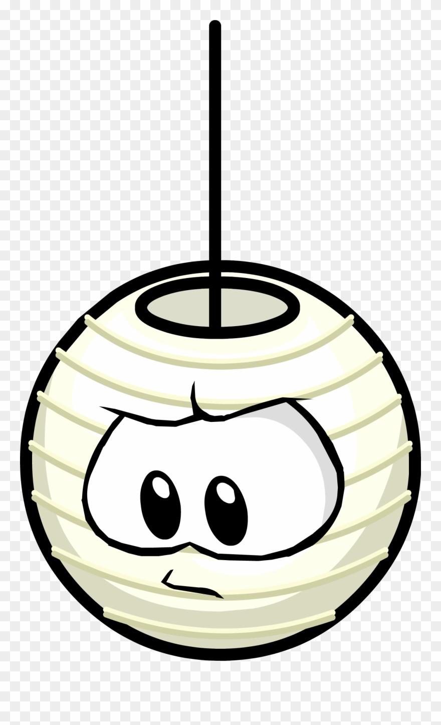 lantern # 4924221