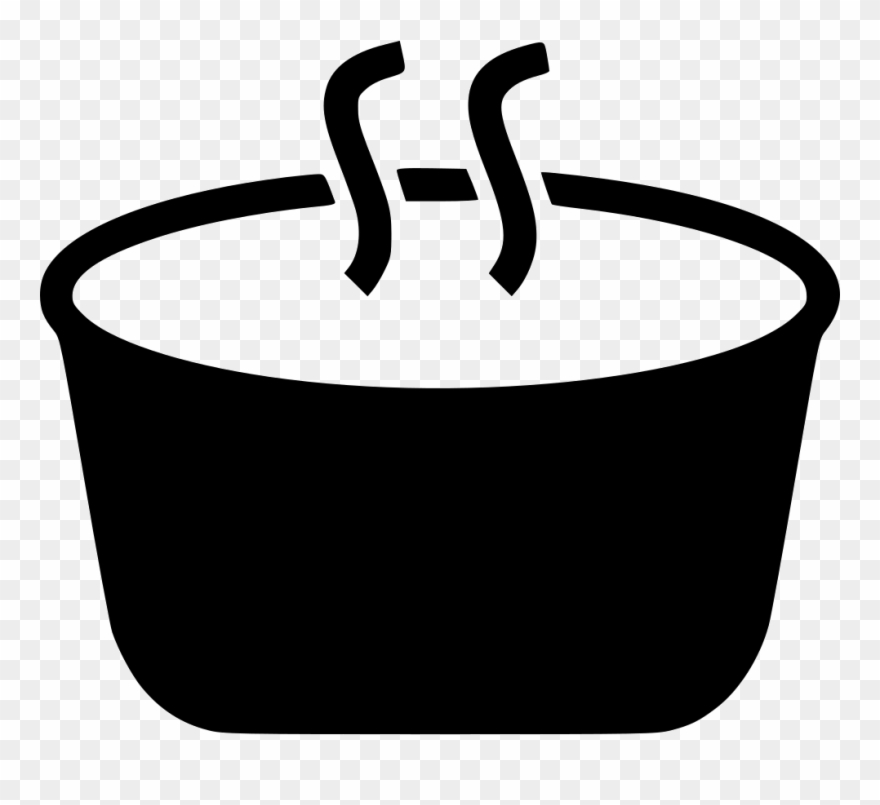 soup # 4924427