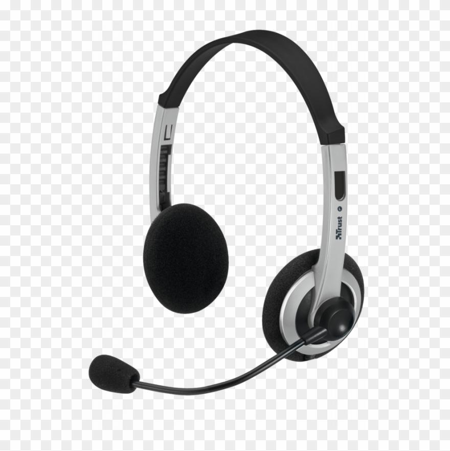 headset # 4922410