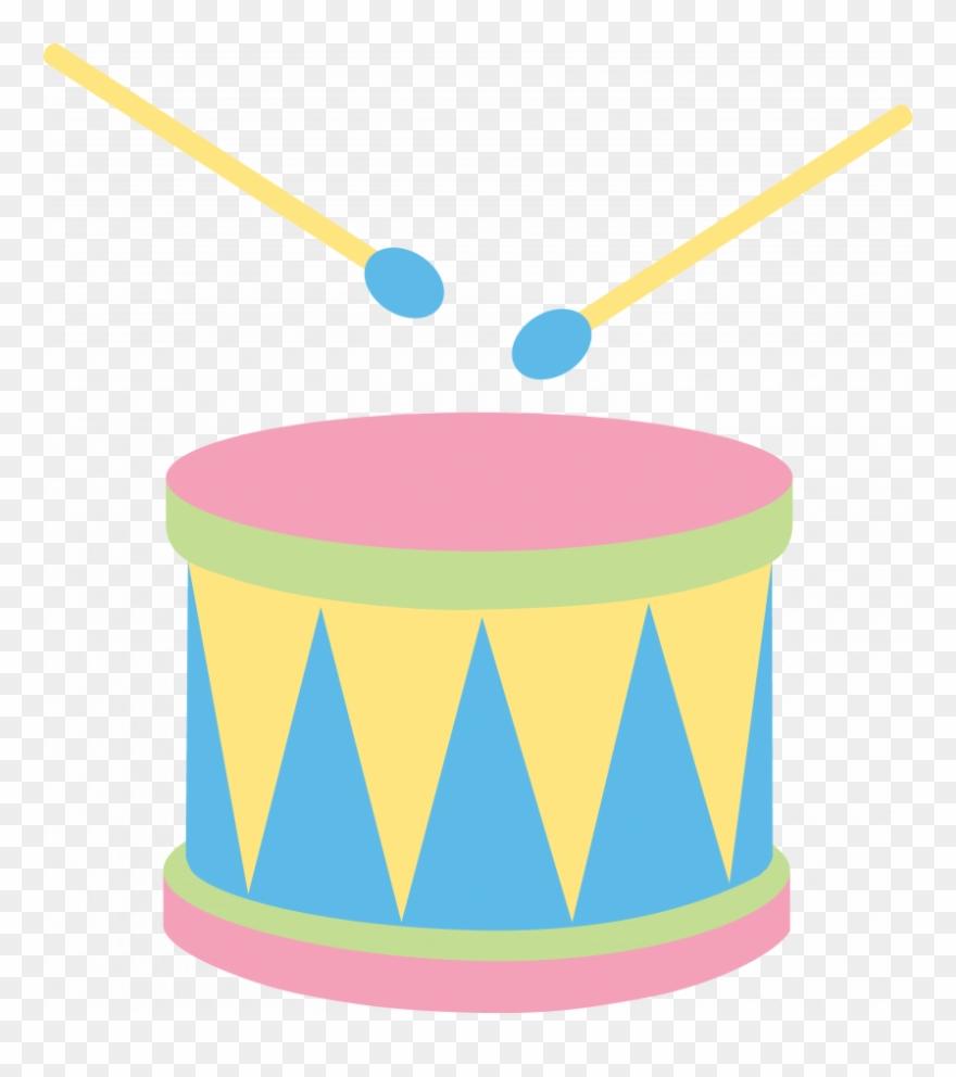 drum # 4922430