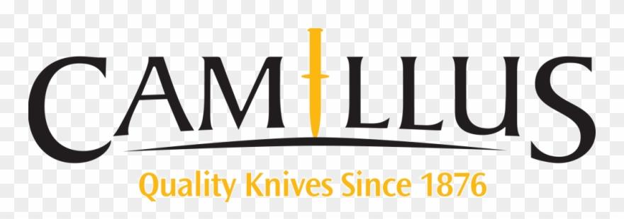 knife # 4922469