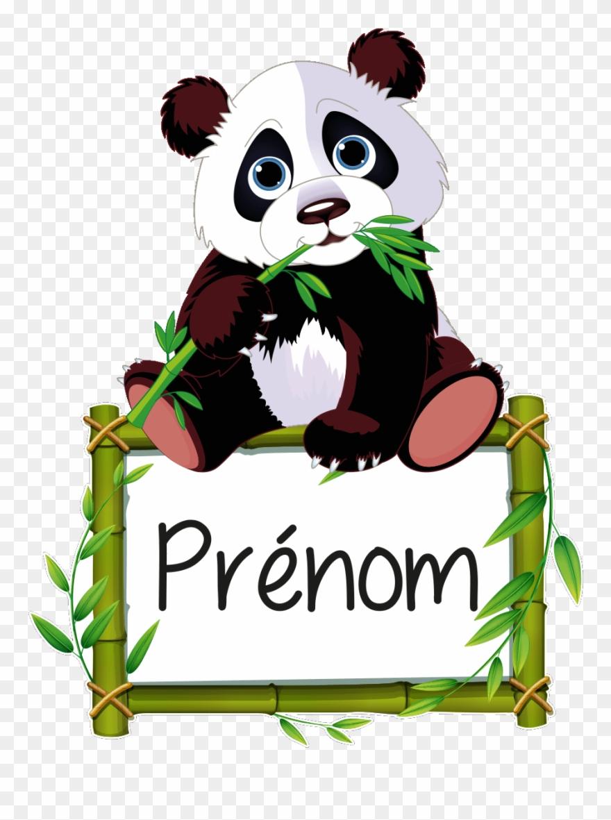 red-panda # 4922682